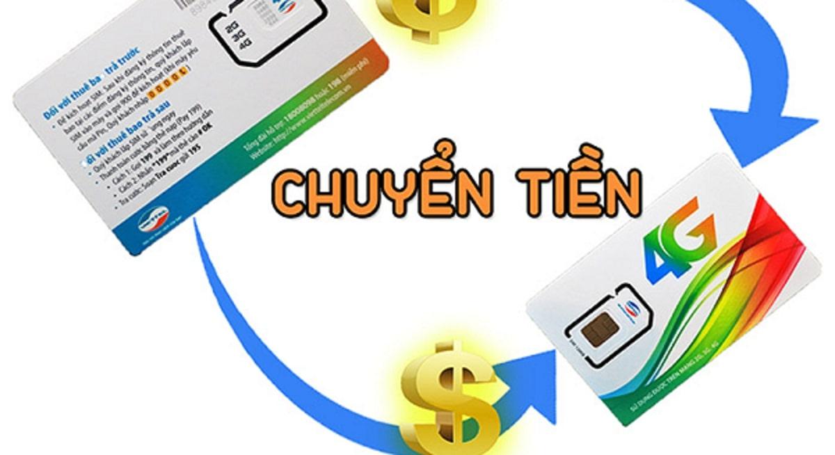 Cach-chuyen-tien-tu-sim-nay-sang-sim-khac