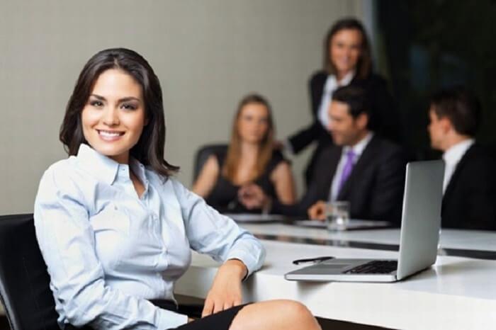 """Admin là viết tắt của từ """"Administrator"""" có nghĩa là quản trị viên hay người quản lý"""