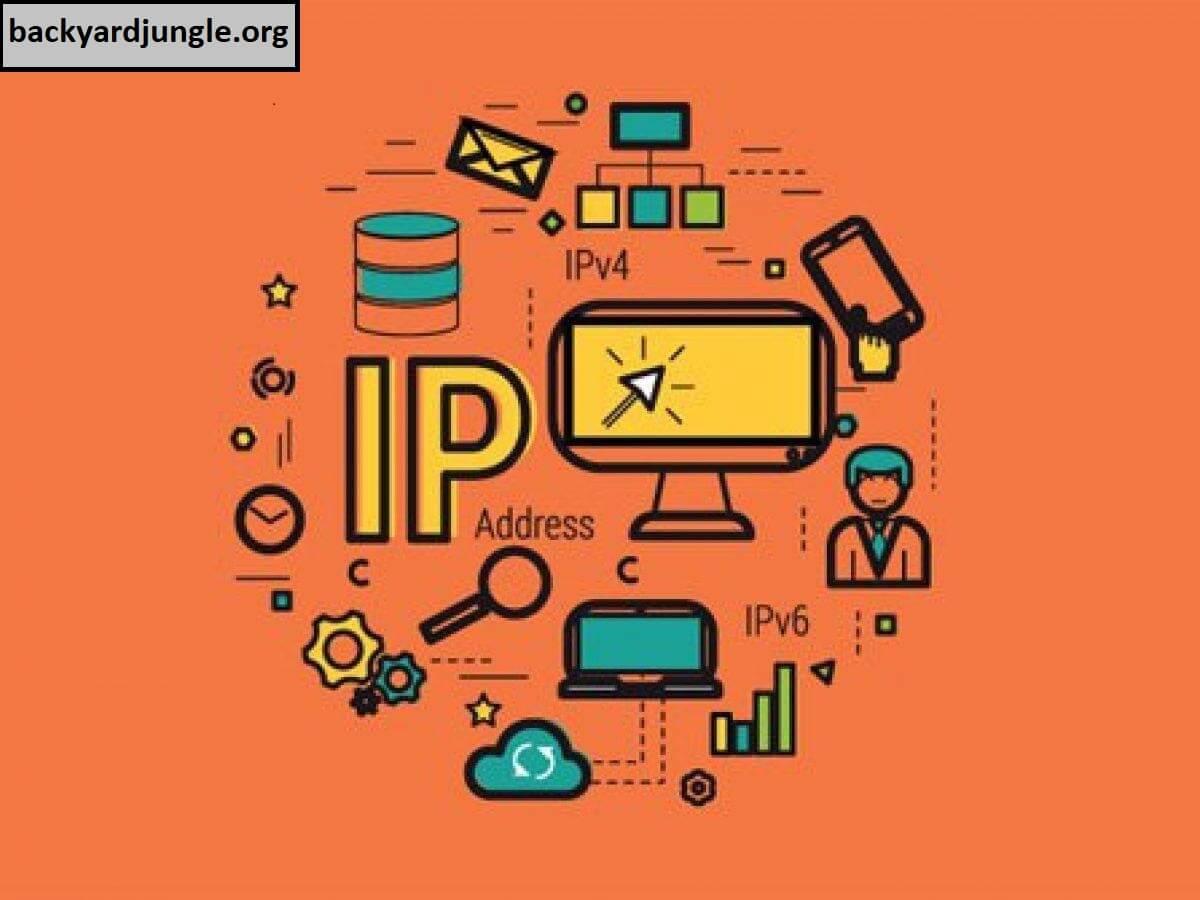IP tĩnh là gì? Ưu, nhược điểm và những kiến thức cần biết về IP tĩnh