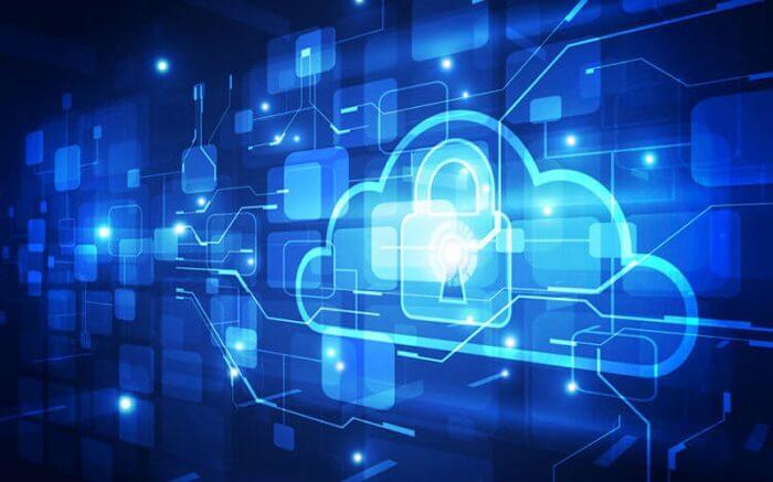 Phần mềm mã nguồn mở không có tính bảo mật là một nhận định sai