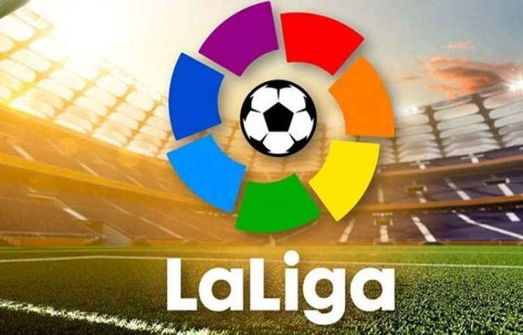 Giải vô địch quốc gia Tây Ban Nha